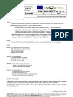 Trabalho de Grupo - Que etica vida humana_12ºL.docx