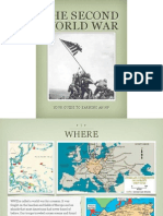 wwii i book