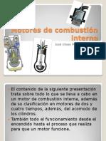 Cuadro comparativo de Motores de combustión interna.pptx