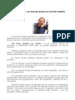 Etiqueta - Telefone Celular.pdf