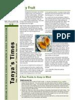 Spring 2013 2.pdf