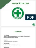 ORGANIZAO CIPA.pdf