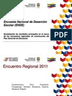 men encuesta nacional de desrción articles-293672_archivo_pdf_presentacion