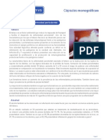 Salud Bucodental - Tabaco, Alcohol y Enfermedad Periodontal - Higienistas VITIS
