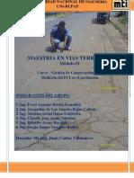 pci-trabajo-campo.pdf