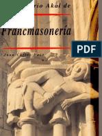 Diccionario Akal de Francmasoneria.pdf