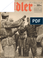 Der Adler 1942 14
