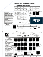 T8 B21 Miles Kara Worksheets 1 of 3 Fdr- NEADS SOCC Floor Plan- Personell Assignment Stations 087