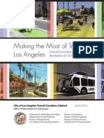 Los_Angeles_Transit_Corridors_Cabinet_Workplan_Q1+2_2013_.pdf