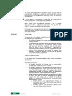 8-Testing-Procedure-f1867779-774a-4f95-b182-88c27196c541-0