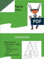 safe rigging practices.ppt