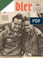 Der Adler 1942 16