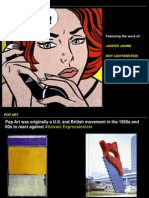 section20(popart)