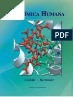 Bioquimica Humana Completo
