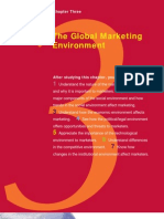 global marketing environment notes.pdf