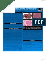 2 Conbravet - Quimiodectoma Ok Modo de Compatibilidade