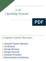 2 Principles of OS