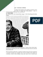 o escritor e o ditador - BRAVO.pdf