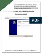 Atelier B Manual