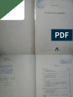 ABC de La Pragmatica