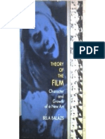 Cinema at Its Source