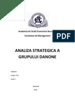 danone1.docx