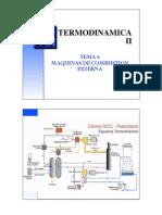 TEMA 6 - MAQUINAS COMBUSTION EXTERNA.pdf
