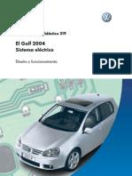 VW 319-Golf 2004 - Sistema eléctrico (1).pdf