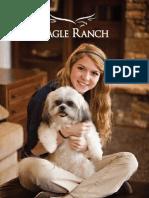 Eagle Ranch Annual Report 2013