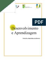 Apostila_Aprendizagem