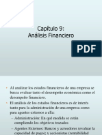 10._Analisis_Financiero