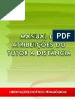 manual de atribuição do tutor a distancia02