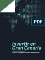 Invertir en Gran Canaria