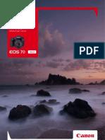 EOS_7D-p8436-c3945-fr_FR-1341410102.pdf