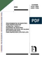 3133-01.pdf