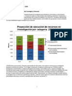 Informe_de_Gestion_-_2010_(2)_(2)