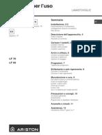 19505258101_IT-UK-USA-AUS-FR-BE-SP-AG.pdf