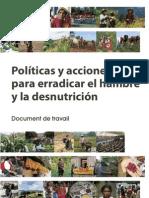 Politícas_y_acciones_para_erradicar_el_hambre_y_la_desnutrición