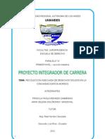 Proyecto-Uniandes Desechos Solidos1