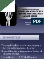 Journal Reading of Orthopedic