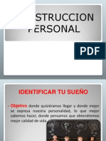 presentacion cjdb.pptx