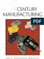 21st.century.manufacturing (Wright)