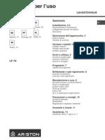 19504871500_FR-BE-IT-PL-PO-SP-AG-TK-UK-USA-AUS.pdf