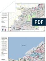 MAPS 4-17-13