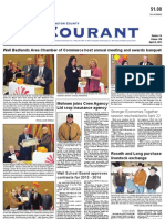 Pennington Co. Courant, April 18, 2013