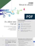 GT-S5620_UM_Open_Por_Rev.1.2_100514