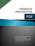 Expo Terapeuticaa Procineticos