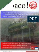 ¡Opaco! - Correo Socialista Rivera.pdf