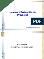 1._GESTION_DE_PROYECTOS.pdf