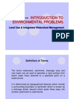 Land Use & Integrated Watershed Management.pdf
